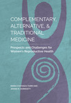 2017 complementary alternative and traditional medicine cvr