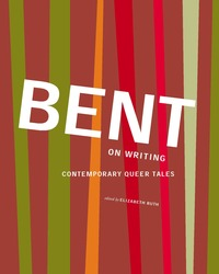 2002 bent on writing cvr